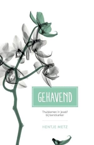 Gehavend