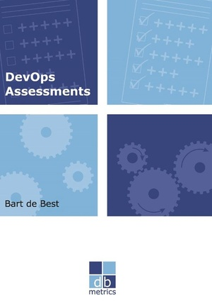 DevOps Assessments