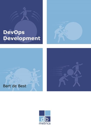 DevOps Development Best Practices UK