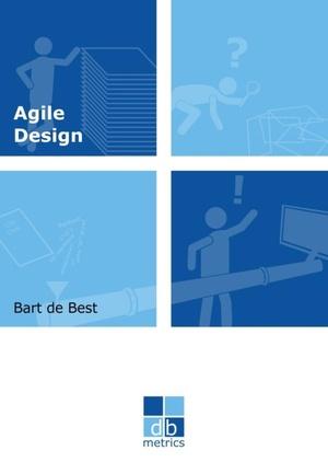 Agile Design Best Practices