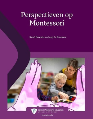 Perspectieven op Montessori