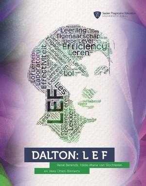 Dalton: Lef