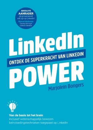 LinkedIn Power