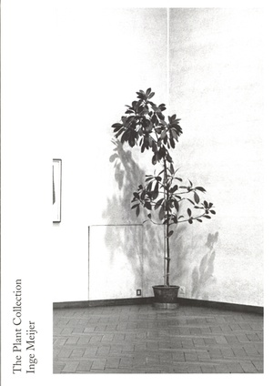 The Plant Collection