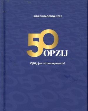 OPZIJ Vrouwenagenda 2022
