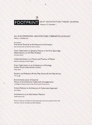Footprint 28