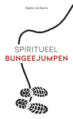 Spiritueel bungeejumpen