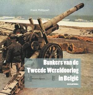 Bunkers van de Tweede Wereldoorlog in België