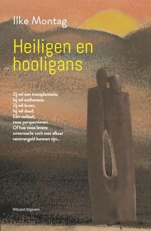 Heiligen en hooligans