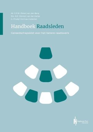 Handboek Raadsleden