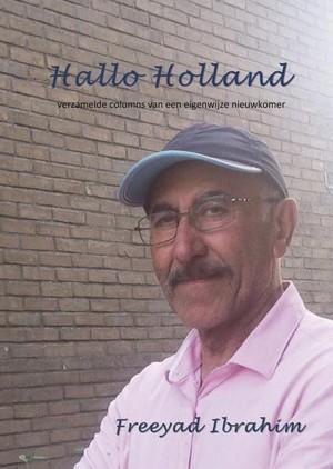 Hallo Holland