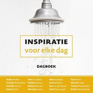Inspiratie voor elke dag