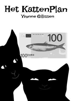 Het kattenplan