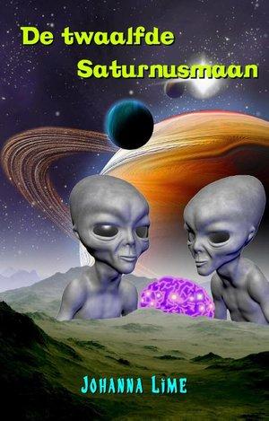 De twaalfde Saturnusmaan