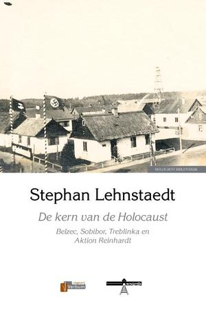 De kern van de Holocaust