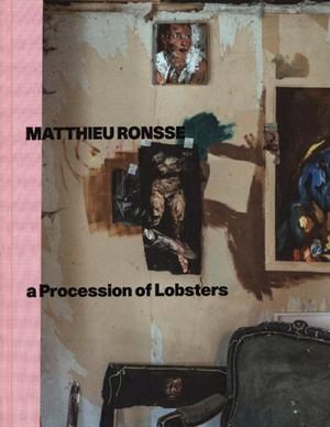 Matthieu Ronsse