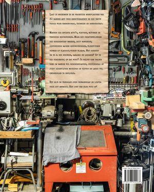 Man & Werkplaats