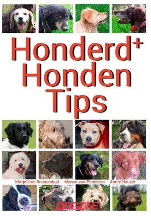 Honderd+ Honden Tips