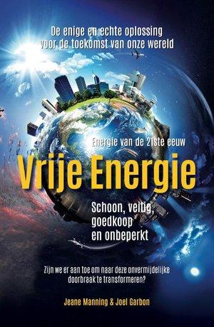 Vrije Energie