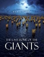 Last Home Of The Giants