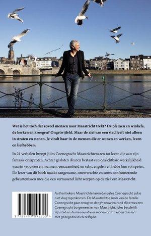 Engelen van Maastricht