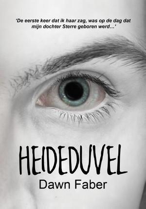 Heideduvel