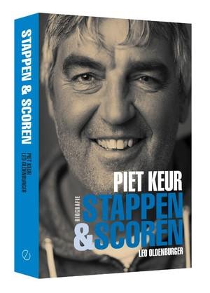 Piet Keur