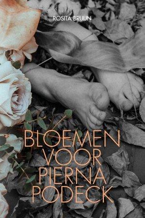 Bloemen voor Pierna Podeck