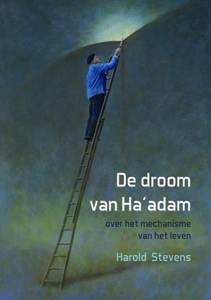 De droom van Ha'adam