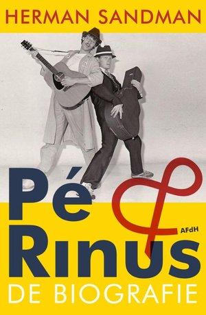 Pé & Rinus