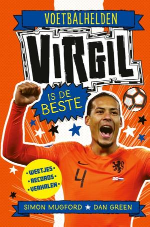 Virgil is de beste