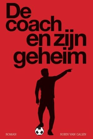 De coach en zijn geheim