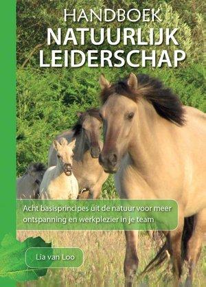 Handboek natuurlijk leiderschap