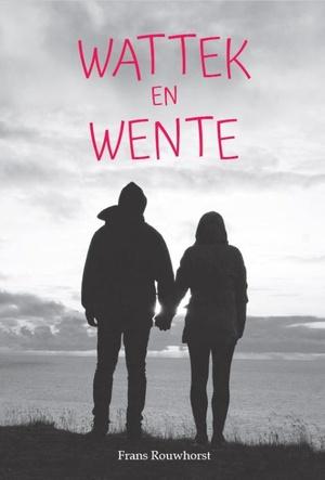 Wattek en Wente