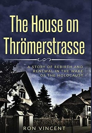 The House On Throemerstrasse
