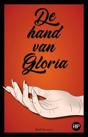 De hand van Gloria