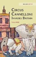 Circus Cannelloni Invades Britain