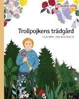 Trollpojkens Tradgard