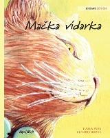 Mačka Vidarka