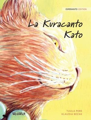 La Kuracanto Kato