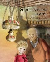 Suutarin Hieno Lamppu