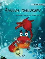 Avulias Taskurapu