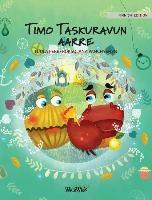 Timo Taskuravun Aarre