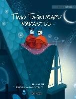 Timo Taskurapu Rakastuu