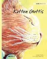 Katten Gottis