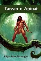 Tarzan N Apinat