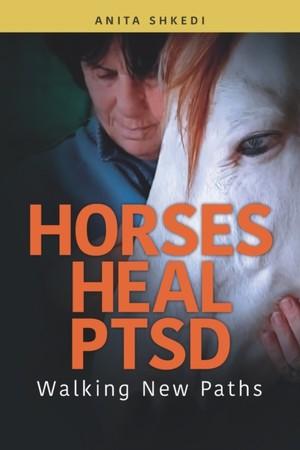 Horses Heal Ptsd