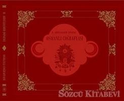 Yildiz Albumleri - Mekke-Medine (II. Abdulhamid) (Turkish)