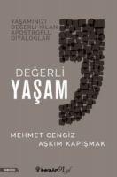 Degerli Yasam