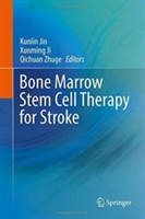 Bone Marrow Stem Cell Therapy For Stroke